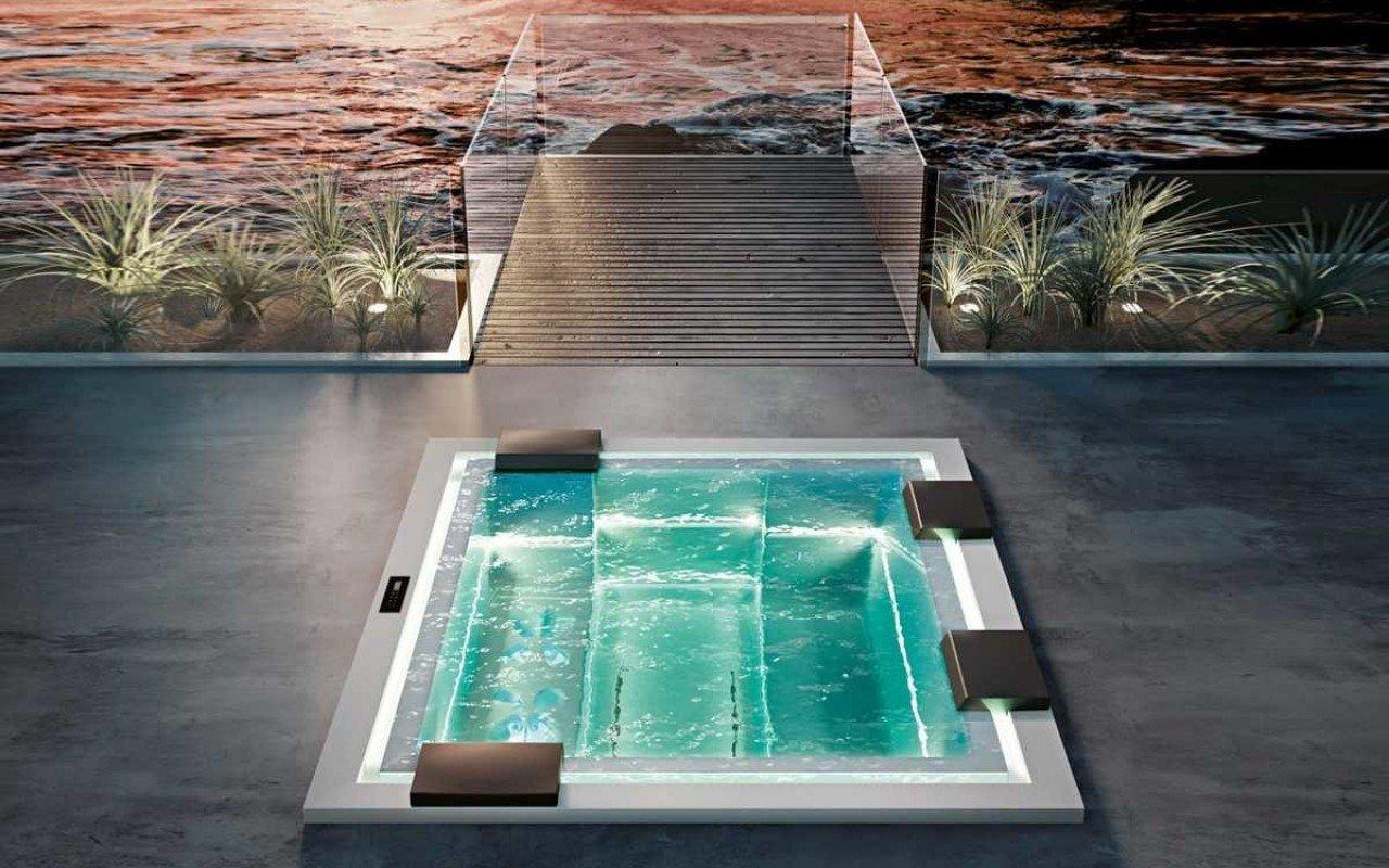 Aquatica zen spa pro by marc sadler 05 (web)[1]